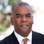 In the News…Dr. Marcus L. Martin, Former Chair of UVA Emergency Medicine