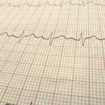 UVA Health System Earns Awards for Heart Attack Care