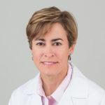 Dr. Margret Crook