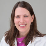 Dr. Heather Ferris