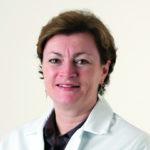 Dr. Jennifer Kirby
