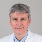 Photo of Dr. Ralf M Nass