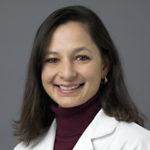Dr. Shetal H. Padia,