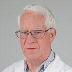 Photo of Dr. Richard Santen