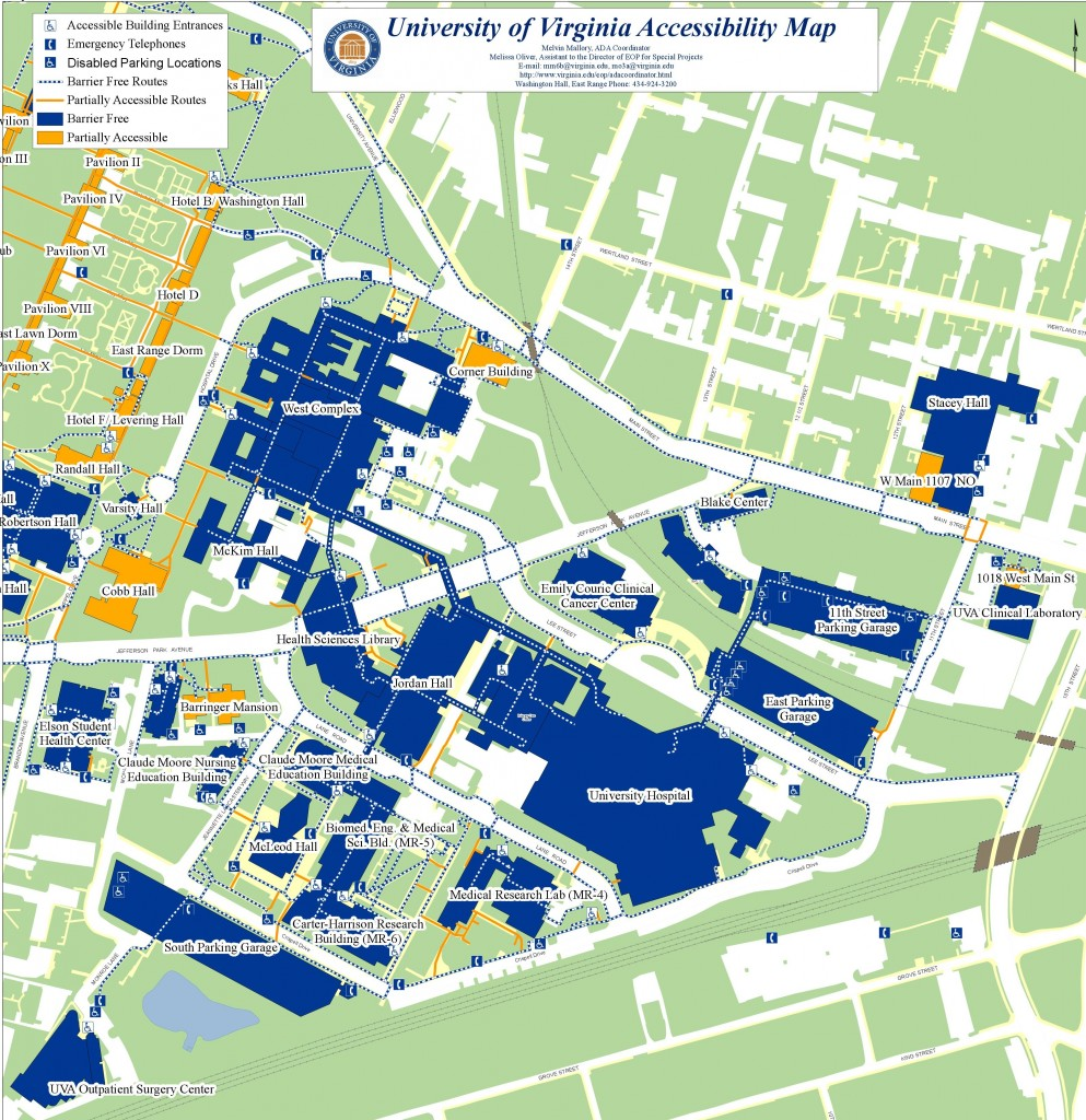 map of uva grounds with Uva Map on Mls 563026 621 Boone Trl Charlottesville Va 22903 besides Emergency Procedures additionally Offgroundshousing student virginia together with 2418350968 moreover Footballhowto.