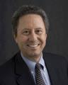 John Lazo