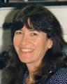 Ruth Stornetta