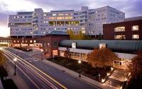 hospital_facade