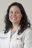 Megan Magovern, MD