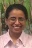 Uzma Ali, MD
