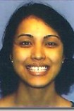 Amiesha Panchal, MD