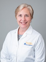 Claudia Alle, PhD, JD