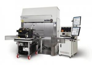 Image of Becton Dickinson Cell Sorter