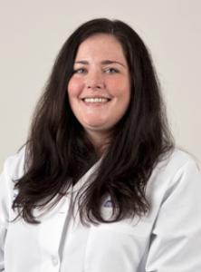 Amy E. Doran, MD
