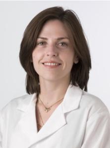 Jeanetta W. Frye, MD