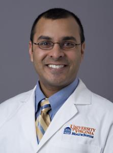 Neeral L. Shah, MD