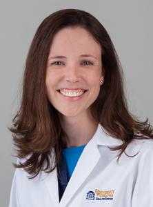Anne G. Tuskey, MD