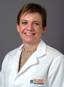 Karen B. Finke, PAC