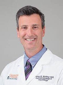 Patrick G. Northup, MD