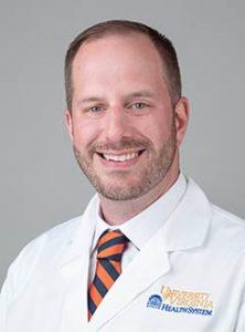 Dennis Kumral, MD