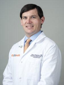 Ross C Buerlein, MD