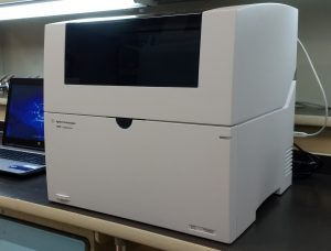 Equipment | Genome Analysis and Technology Core