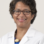 Photo of Dr. Archbald-Pannone