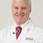 Photo of Dr. John Cramer