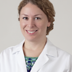 Photo of Dr. Gomez-Sanchez