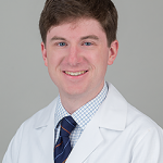 Photo of Dr. Simon Lehtinen