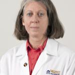 Photo of Dr. Plews-Ogan