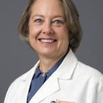 Photo of Dr. Preston Reynolds