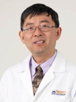 Dr. Cheng, MD, MPH and MS