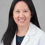 Christina Tieu, MD