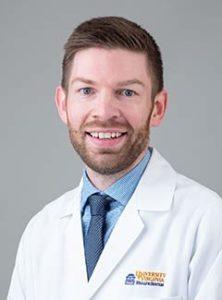 Alexander Lawson, MD