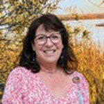 Karen Bloomfield, RN