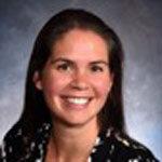 Rebecca Burke, MD