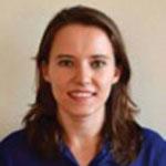 UVA Palliative Care Fellowship Alina Fomovska, MD