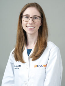 Emily Richardson, MD