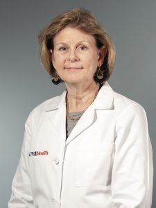 Karen Starr, MD