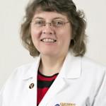 Dr. Diana Pappas