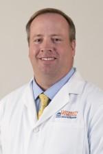 Dr. Sean Reed