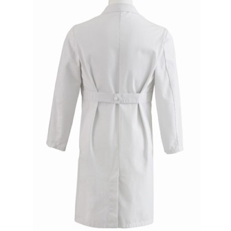 Best Spa Bathrobes