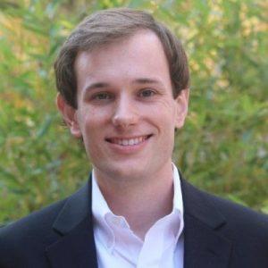 Professional Committee Chair - Alex Keller (ask3mf@virginia.edu)
