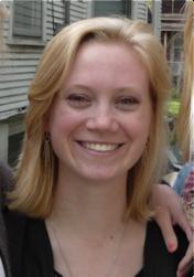 President - Tori Osinski (vo3sc@virginia.edu)
