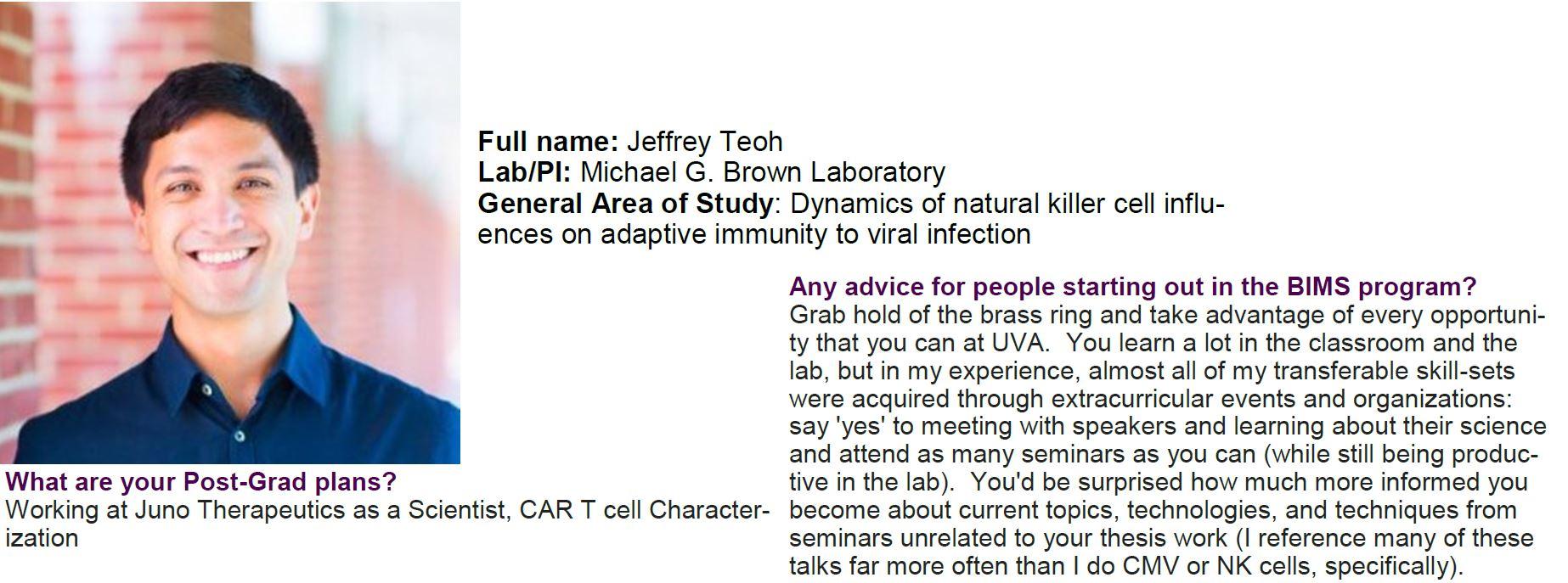 Jeffrey Teoh 1