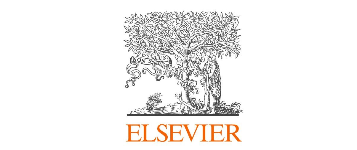 Science In Review - Elsevier