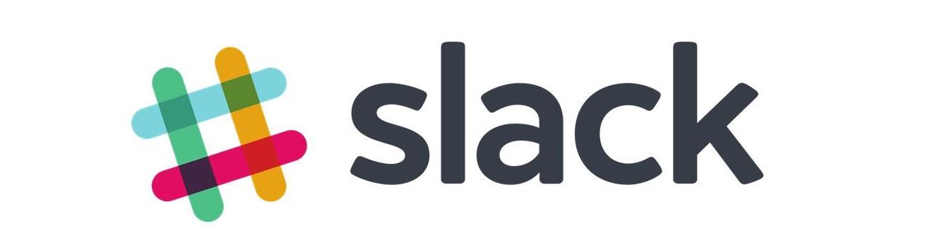 Science in Review - Slack
