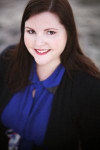President - Becky Stanhope -