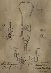 stethoscope-patent-dan-sproul